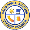 California Arizona Energy Council