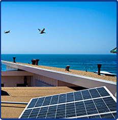 Quality Solar Components